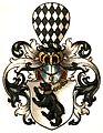 Bar (Baer) Wappen 1.jpg