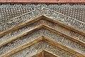 Bara Gumbad Mosque, Lodi Gardens - Exteriors - 1.jpg