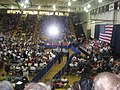 Barack Obama at Baldwin Wallace University (6253774200).jpg
