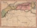 Barbary (1817).png