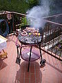 Barbecue griglia 01.jpg