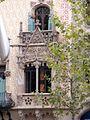 Barcelona - Casa Amatller 1.jpg