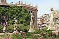 Barcelona - Plaça de Catalunya (5).jpg
