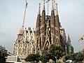 Barcelona 2013 - panoramio (2).jpg