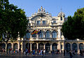 Barcelona Building 4 (5827868895).jpg