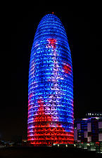 Barcelona March 2015-2a.jpg