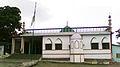 Barkat Ali Dargah Wadala.jpg
