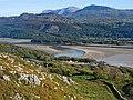 Barmouth - panoramio (34).jpg