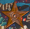 Barnstar of socks.png