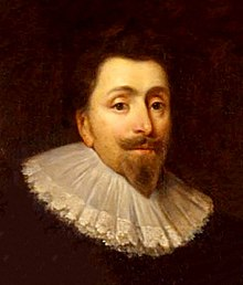 Baron George Calvert by John Alfred Vinter.jpg