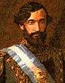 Bartolomé Mitre con banda.jpg