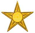 Bashkortostan Barnstar Hires Gold.png