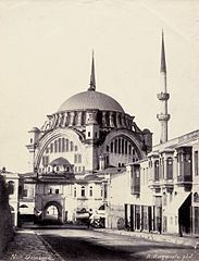 Basile Kargopoulo Constantinople 1870s 01.jpg