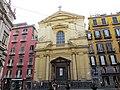 Basilica dello Spirito Santo - panoramio.jpg