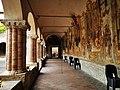 Basilica di San Nicola da Tolentino veduta 08.jpg