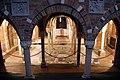 Basilica di San Savino (Piacenza), cripta 02.jpg