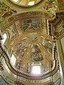 Basilica di Sant'Andrea della Valle 20.jpg