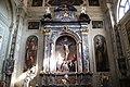 Basilica di Santa Maria di Campagna (Piacenza), interno 42.jpg