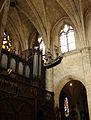 Basilique Notre-Dame de Liesse 14082008 24.jpg
