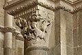 Basilique Sainte-Marie-Madeleine de Vézelay PM 46729.jpg