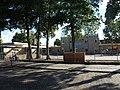 Basisschool De Tempel Eindhoven (2).JPG