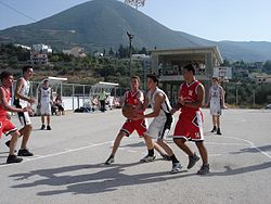 Basketball Club Krini97.jpg