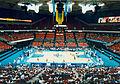 Basketball venue Atlanta Paralympics.jpg