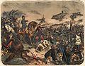 Bataille de Solferino 1859.jpg
