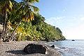 Batalie Bay, Dominica 002.jpg