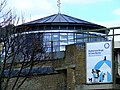 Battersea Dogs ^ Cats Home - geograph.org.uk - 2324202.jpg