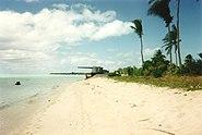 Battle Tarawa
