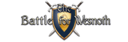 Battle for Wesnoth logo.png