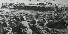 Battle of Siping03.jpg