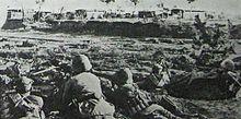 Battle of Siping03.jpg