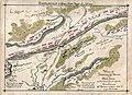 Battlefield of Bull Run August 29th and 30th 1862. LOC gvhs01.vhs00220.jpg