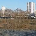 Baulücke - panoramio - Immanuel Giel.jpg