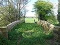 Bayham Abbey 2.jpg