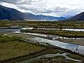 Bayi, Nyingchi, Tibet, China - panoramio (49).jpg