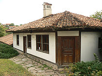 210px-Baylovo-Elin-Pelin-house.jpg