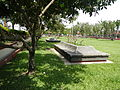 BayombongCapitoljf9525 14.JPG