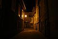 Bayona de noche (6188015500).jpg