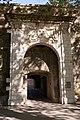 Bayonne-Ancienne porte du Réduit-20130813.jpg