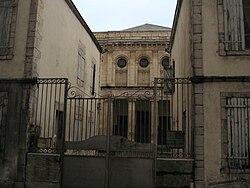 Bayonne -Synagogue 1.JPG