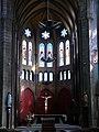 Bayonne - Église Saint-André - 20.jpg