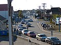 Bayview Street - panoramio.jpg