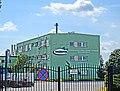 Bdg OsowaGora Mlekpol 1 5-2015.jpg