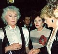 Bea Arthur and Angela Lansbury 3.jpg