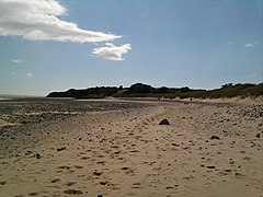 Beach, near Millom.jpg