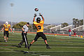 Beast claims victory in Best of the West 121208-M-UP355-004.jpg