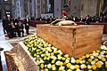 Beatification of John Paul II (5).jpg